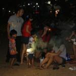 Loy Krathong 2010 081 150x150 Loy Krathong 2010   Amazing!