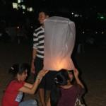 Loy Krathong 2010 085 150x150 Loy Krathong 2010   Amazing!