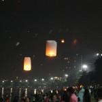 Loy Krathong 2010 1181 150x150 Loy Krathong 2010   Amazing!