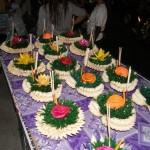 Loy Krathong 2010 131 150x150 Loy Krathong 2010   Amazing!