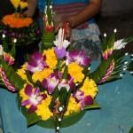 Loy Krathong 2010 149 150x150 Loy Krathong 2010   Amazing!