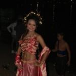Loy Krathong 2010 155 150x150 Loy Krathong 2010   Amazing!
