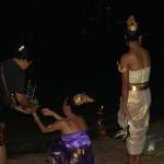 Loy Krathong 2010 214 150x150 Loy Krathong 2010   Amazing!