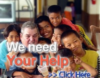 Father Ray Donate