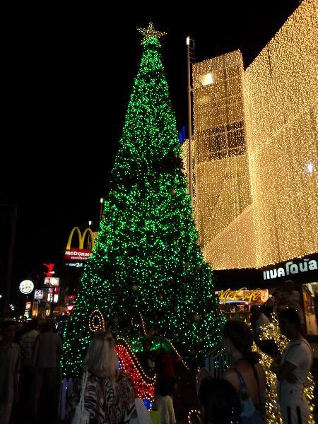 Thailand Christmas (12)