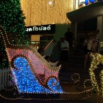 Thailand Christmas (13)