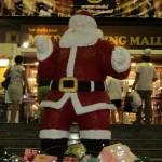 Thailand Christmas (17)
