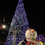 Thailand Christmas (21)