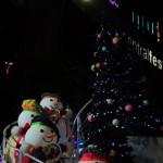 Thailand Christmas (22)