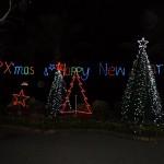 Thailand Christmas (7)