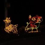 Thailand Christmas (9)