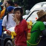 Songkran-2009-Nakhon-Phanom-132