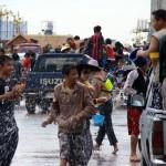 Songkran-2009-Nakhon-Phanom-94