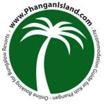 Accommodation, Rental Houses and Property on Koh Phangan