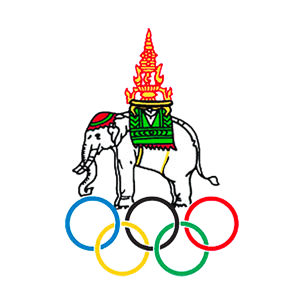Thailand National Olympic Committee